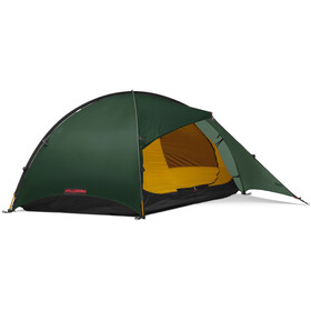 Hilleberg Rogen Tent green